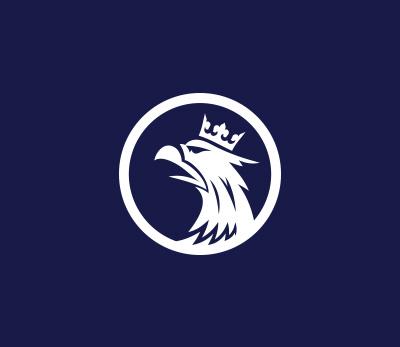 Biały Orzeł logo design by Kuba Malicki