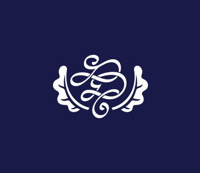 Dębogóra logo design by Kuba Malicki