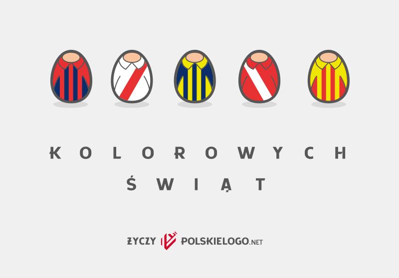 Polskielogo wielkanoc