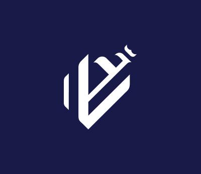 PolskieLogo.net logo design by Kuba Malicki