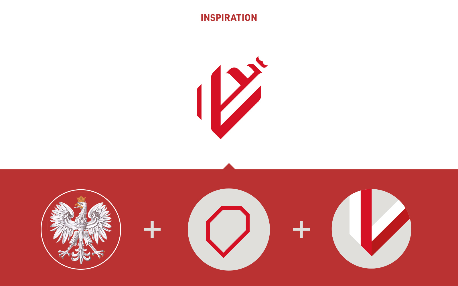 Polskielogo inspiration