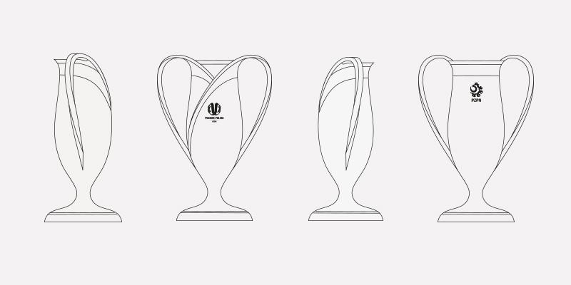 Polish Cup Design