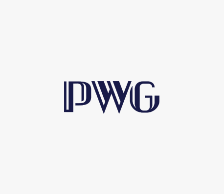 PWG Polish Economic Exhibition