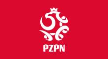 Polish FA