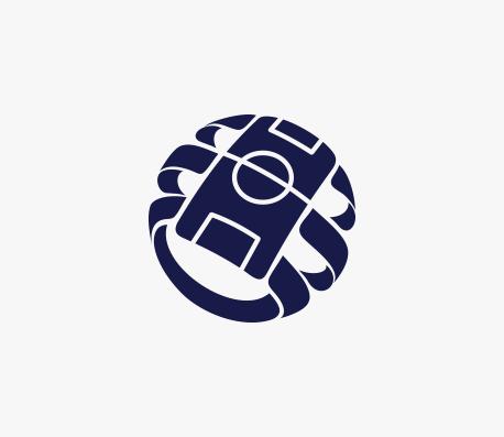 PZPN logo Z podwórka na stadion o Puchar Tymbarku