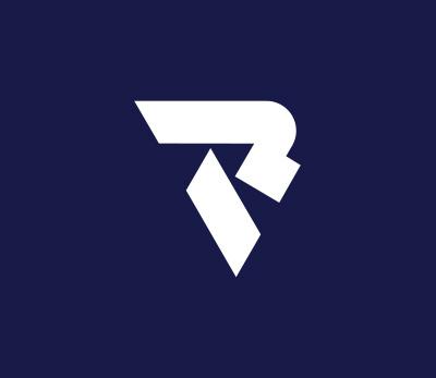 Redos logo design by Kuba Malicki