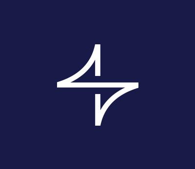 Sirius FIZ logo design by Kuba Malicki