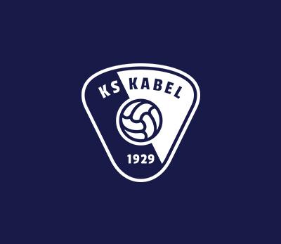 Kabel Kraków logo design by Kuba Malicki