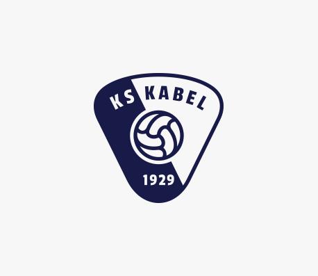 Kabel Krakow logo