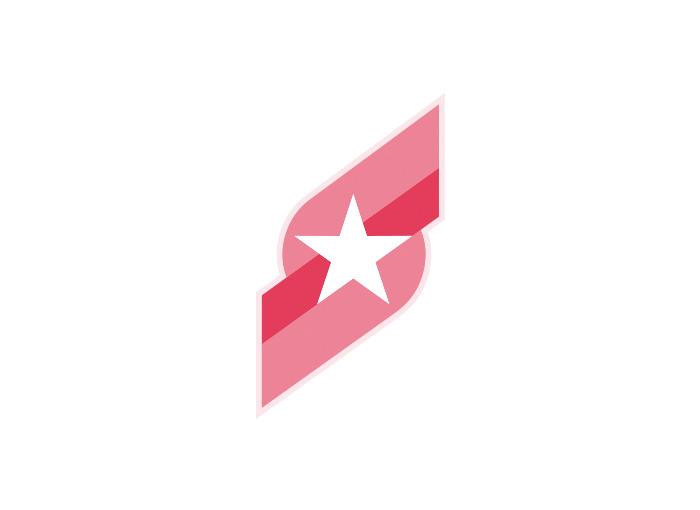 Socios Wisła Kraków logo