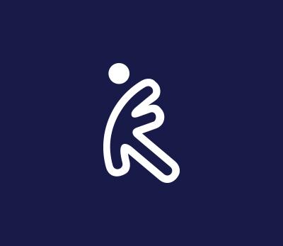 Kraina Siatkówki logo design by Kuba Malicki
