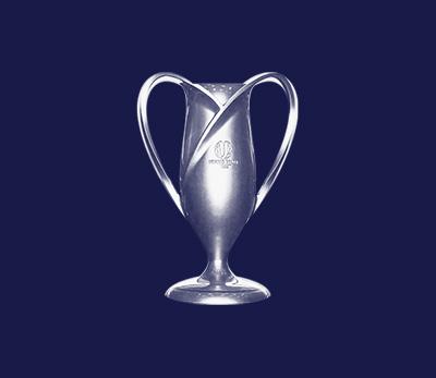 Puchar Polski design by Kuba Malicki