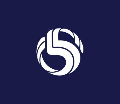 PZPN Futsal logo designed by Kuba Malicki