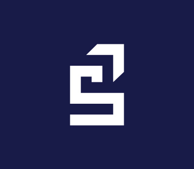 Silesia logo design by Kuba Malicki