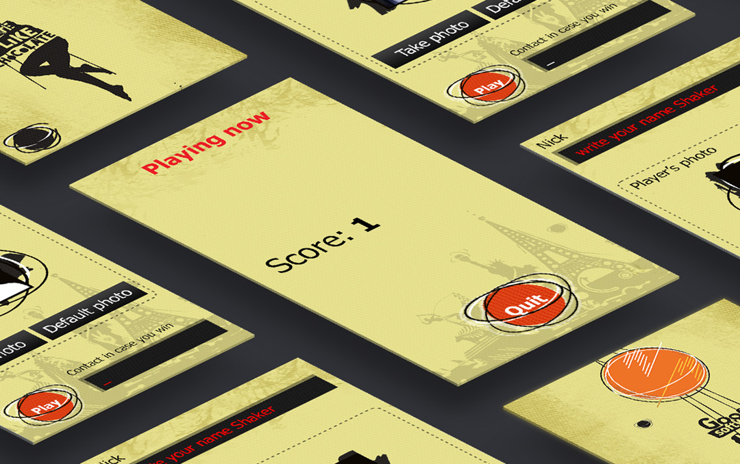 Symbian Exchange & Exhibition 2009 logo branding