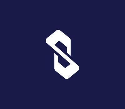 Codec Suite logo design by Kuba Malicki