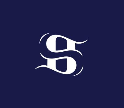 Hydro-Strefa logo design by Kuba Malicki