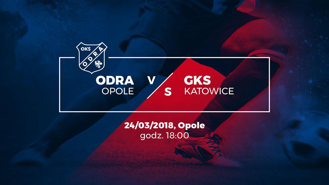 Odra Opole rebranding