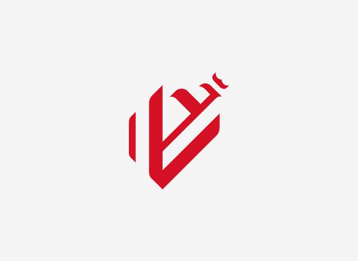 Polskielogo.net Polish sport crests.