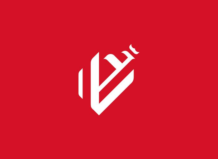 Polskielogo.net The service about Polish sport crests.