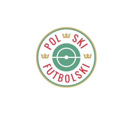 Polski Futbolski logo