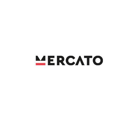 Marcato Wear logo