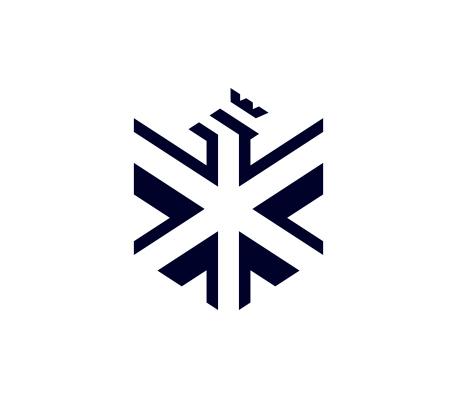 Polish Centre logo