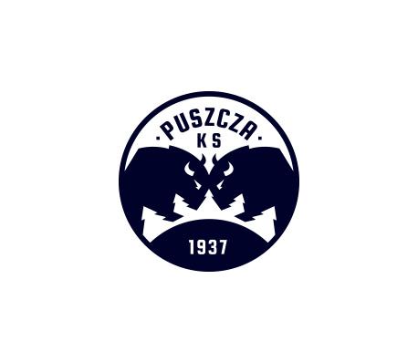 Puszcza Hajnówka logo