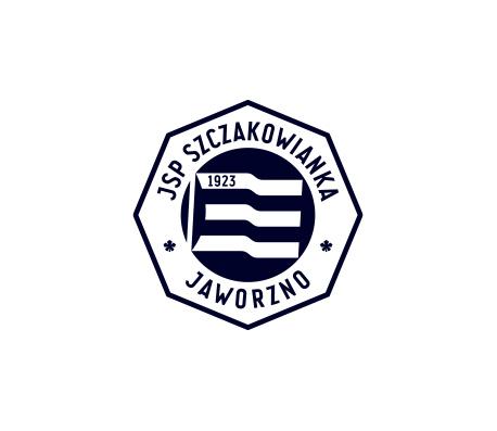 Szczakowianka logo