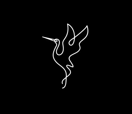 Valdorf logo