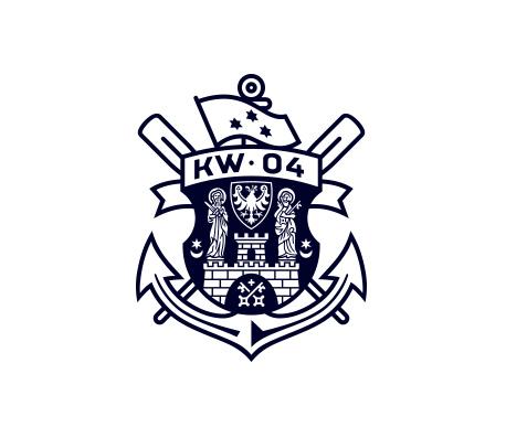 KW04 Poznań logo