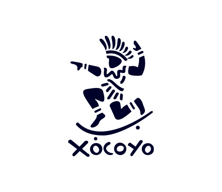 Xocoyo logo